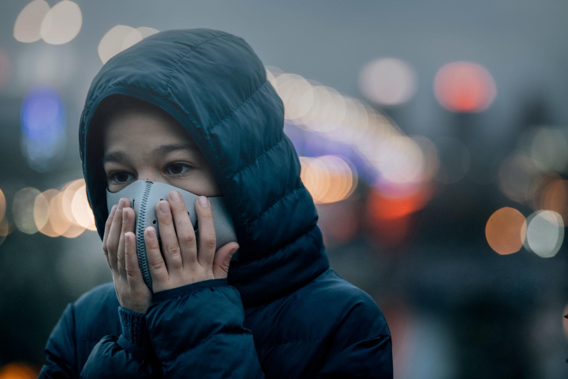 légúti betegség