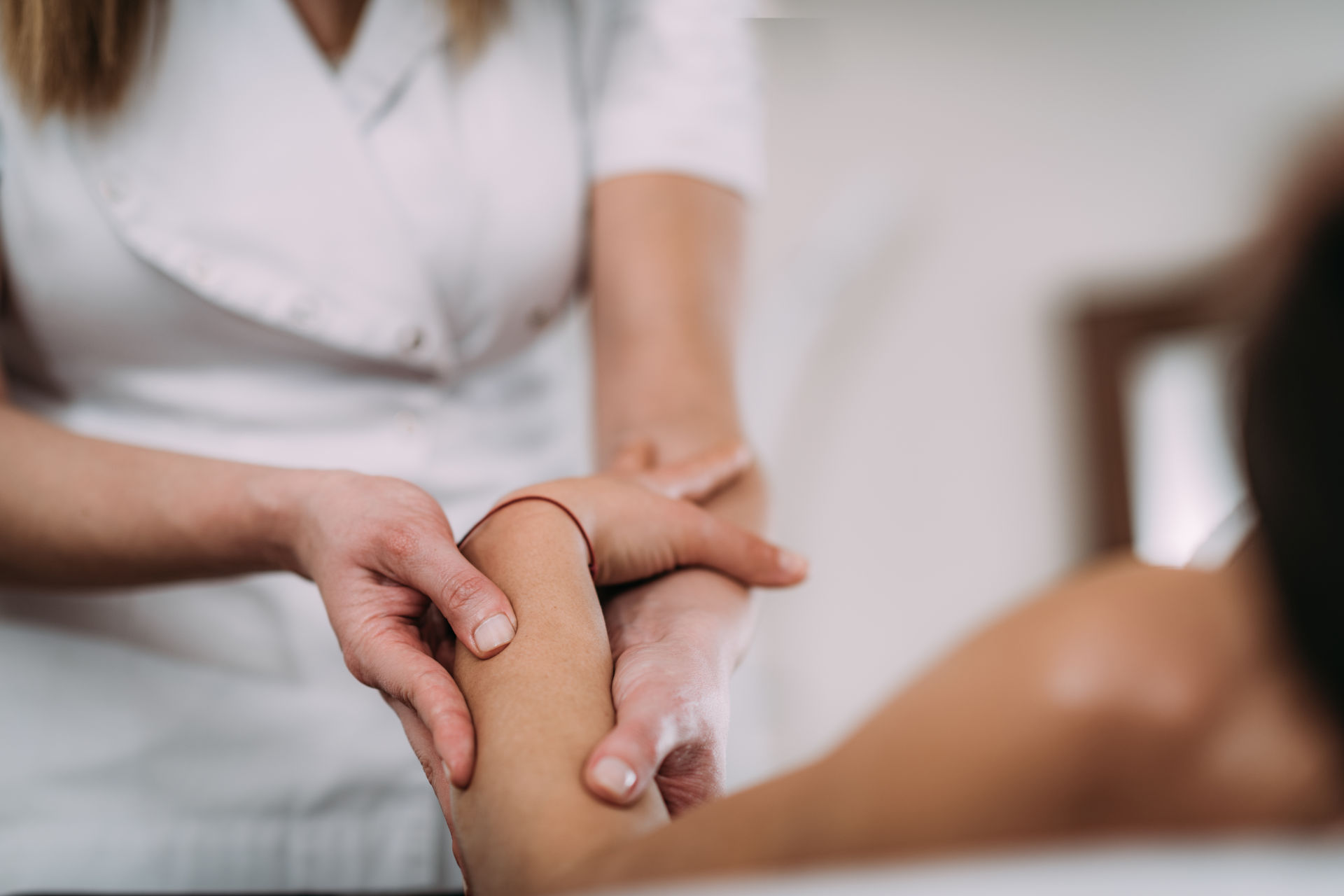 alternatív mozgásterápiák, alternatív ingerterápiák, aktív mozgásterápia, Bowen technika