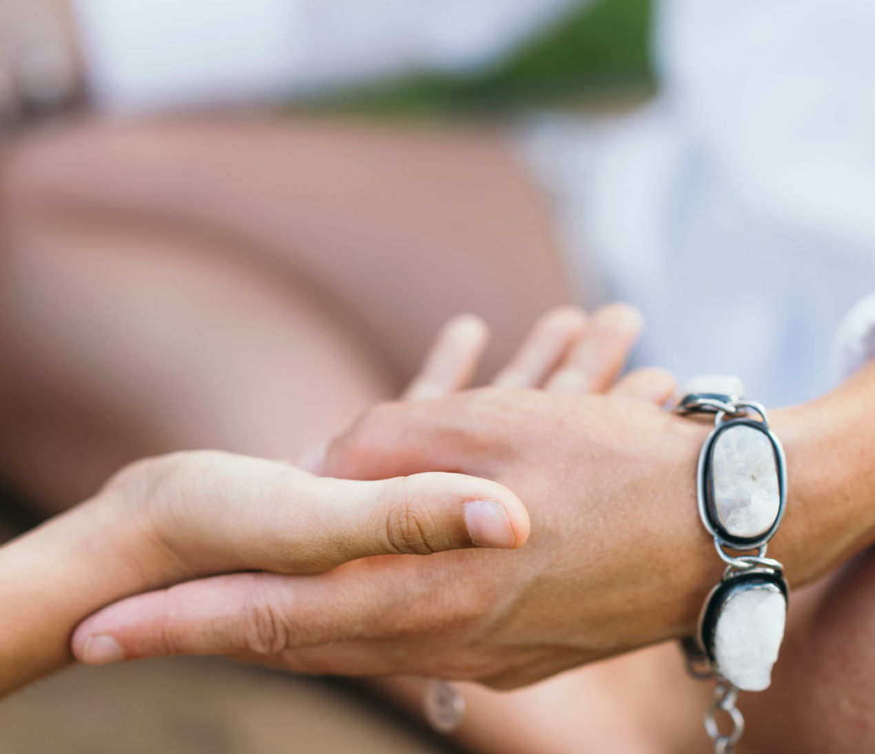 állapotfelmérés, passzív terápiák, életmódváltó program, testelixir Klub