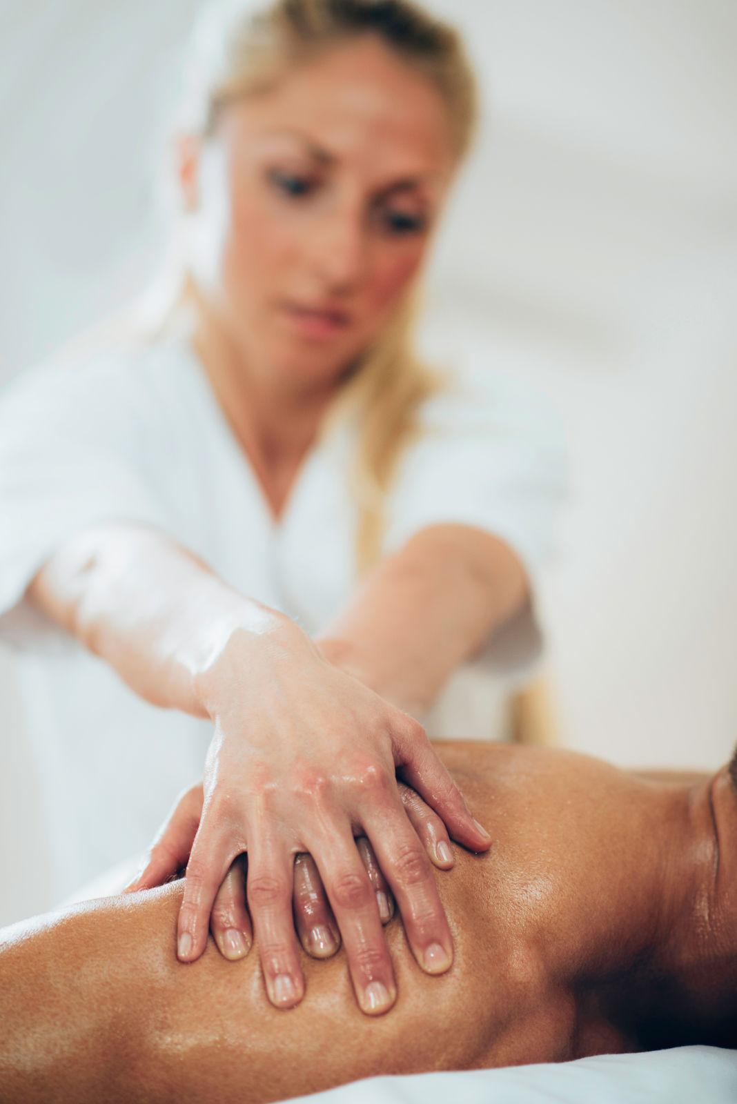 passzív terápiák, aktív mozgásterápia
